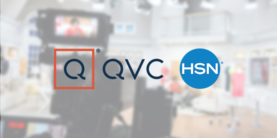 QVC & HSN - Qurate Retail Group Networks